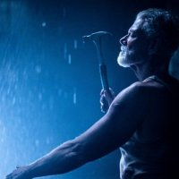 Check Out Stephen Lang as The Blind Man in DON'T BREATHE 2