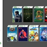 Everything Coming to and Leaving Xbox Game Pass in May 2021