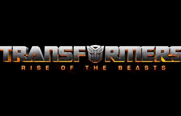TRANSFORMERS: RISE OF THE BEASTS