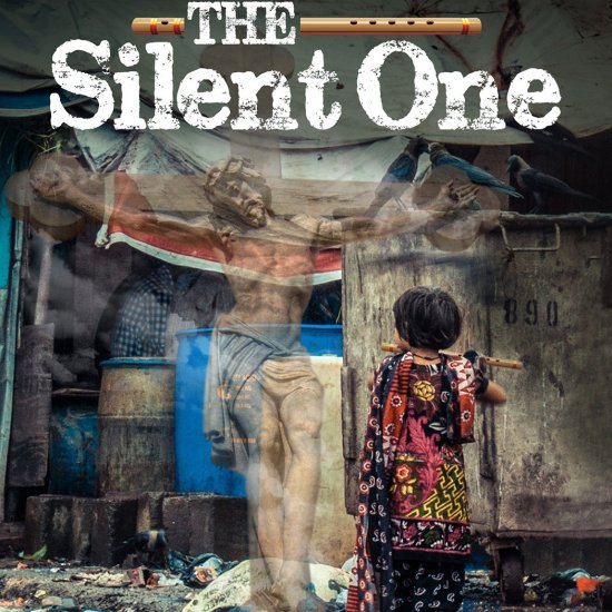 """alt=""""Product Amina The Silent One Author Fiza Pathan product id 939 fiction womencentric social issues award winning"""""""