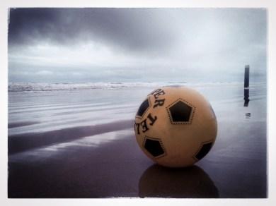 Fizeye Beach 4