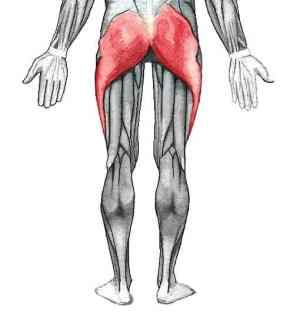 farizom okosítás, derékfájdalom megelőzés