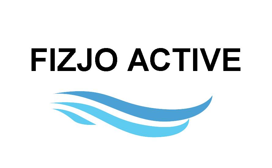 FIZJO ACTIVE - Kontakt