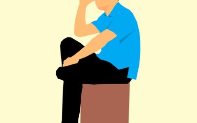 mięśnie dna miednicy wczasie codziennych czynności - BLOG