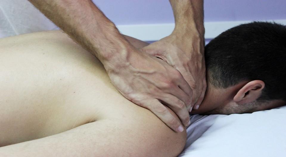 fizjoterapia częstochowa 1 -