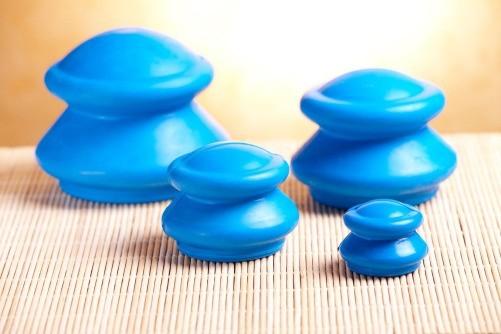 fizjoterapia częstochowa masaż bańką chińską - Masaż bańką chińską