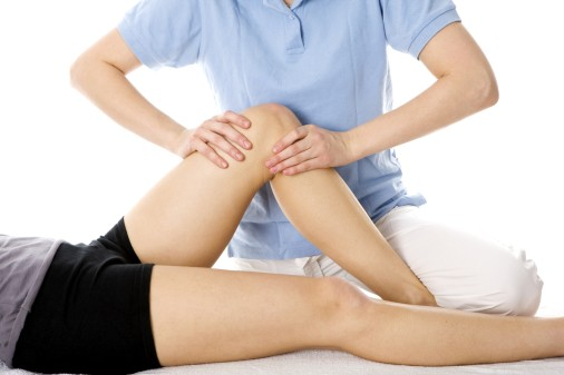 fizjoterapia częstochowa terapia manualna - Terapia manualna