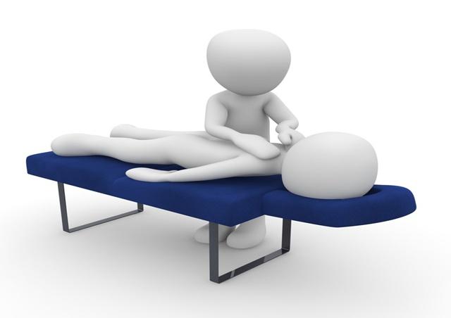 fizjoterapia częstochowa pierwsza wizyta ufizjoterapeuty - STREFA PACJENTA