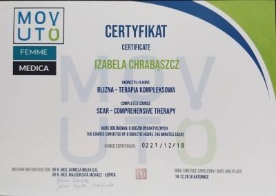 20181215 112249 1 - Certyfikaty