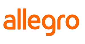 allegro - Morsowanie dla ciała i ducha :)