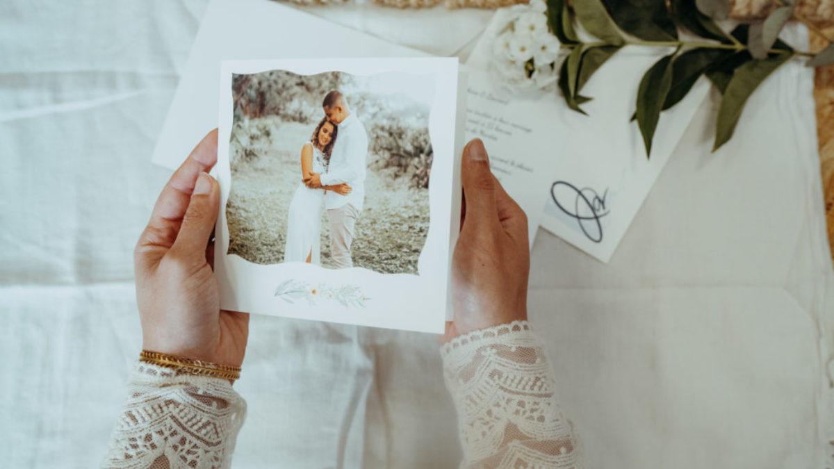 texte faire part mariage fizzer