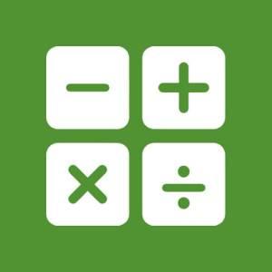Mathematics Products & Teaching Tools