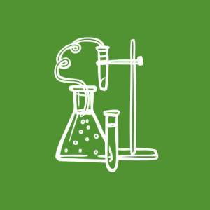 Chemistry Kits and Toys