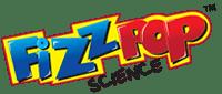 fizzpopscience