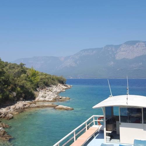 Turkey - Travel Inspiration 2016