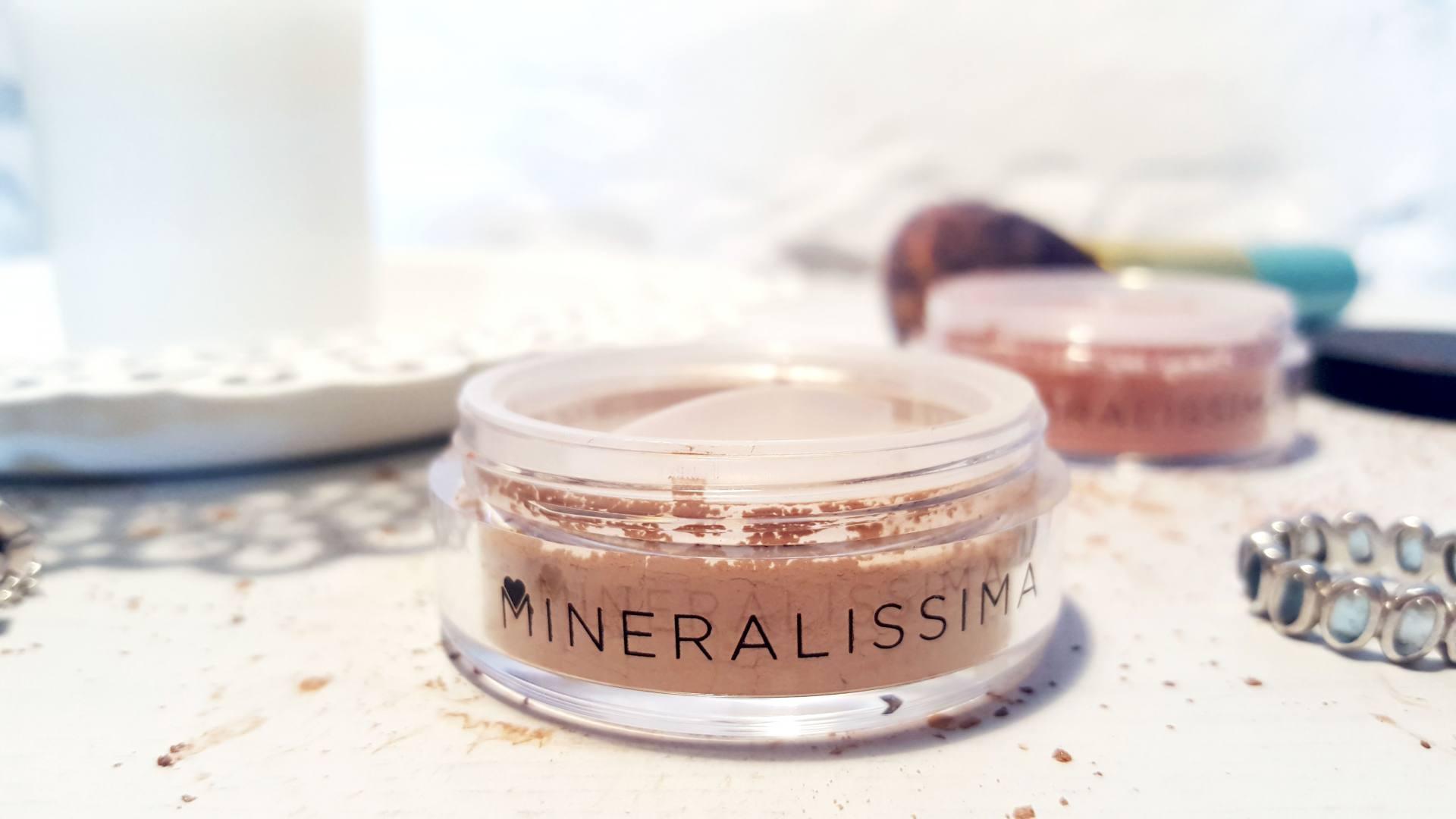 minerallisima2