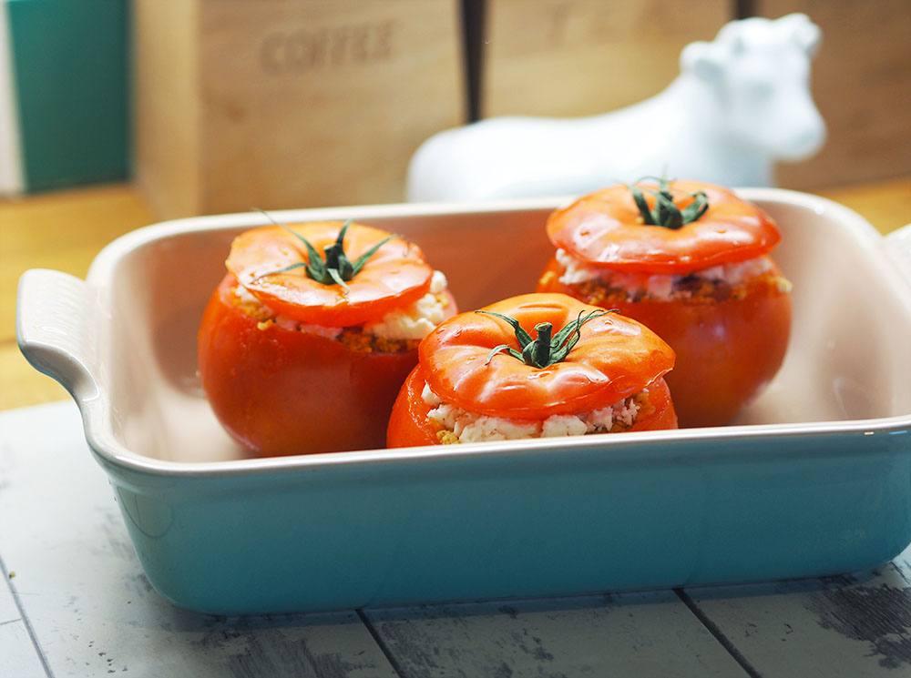 stuffed-tomatoes2