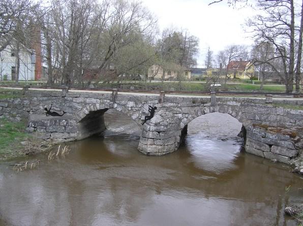 Vånsjöbro 3