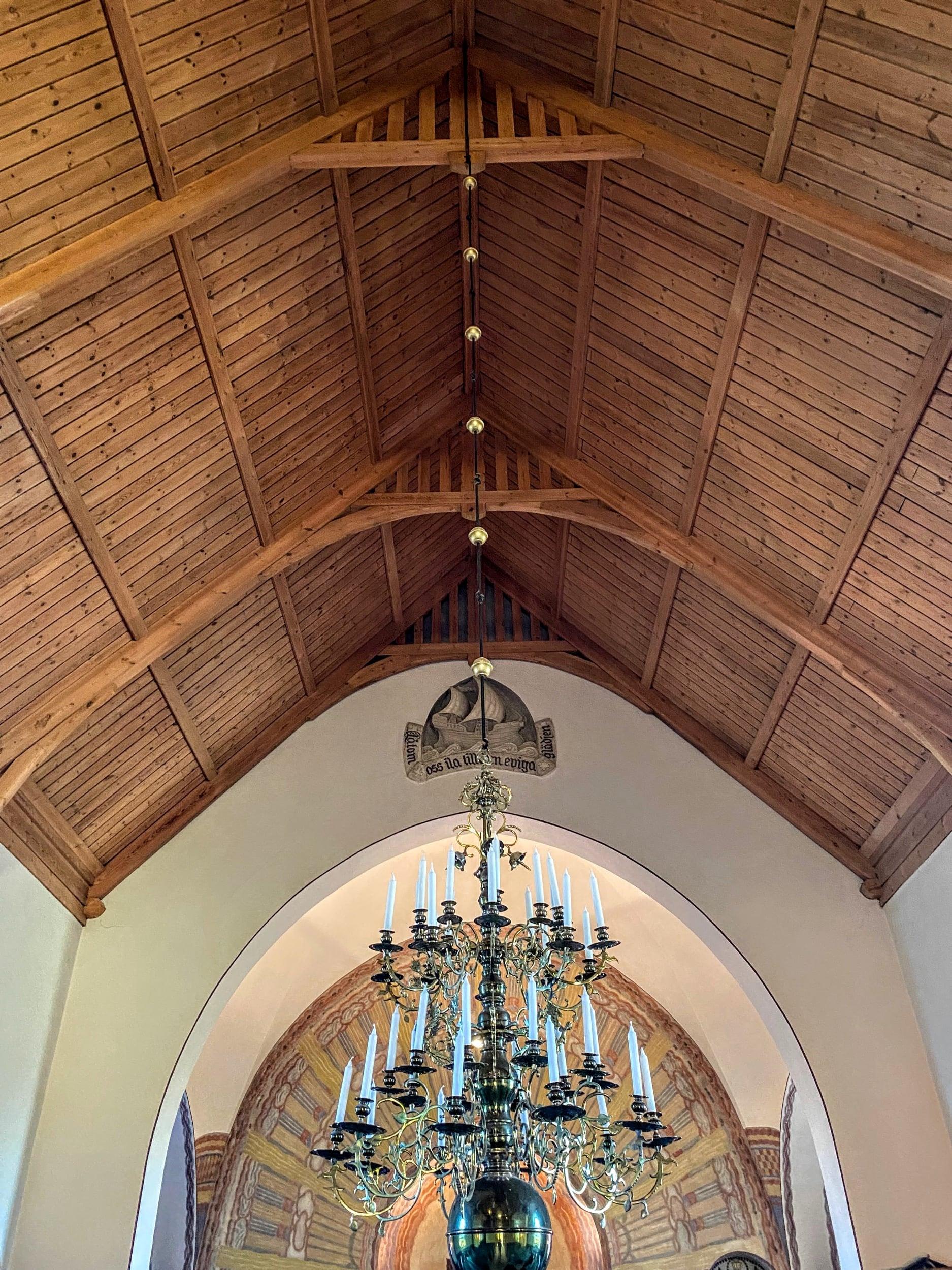 giresta kyrka5