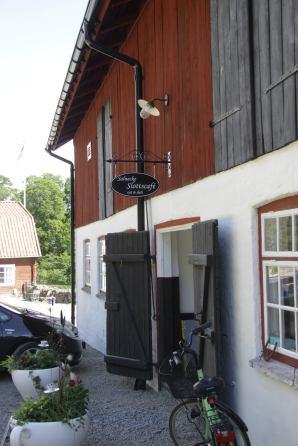 Salnecke slottscafé--2017.juli.14-15.25.02 - 59°44'22_ N 17°20'14_ E