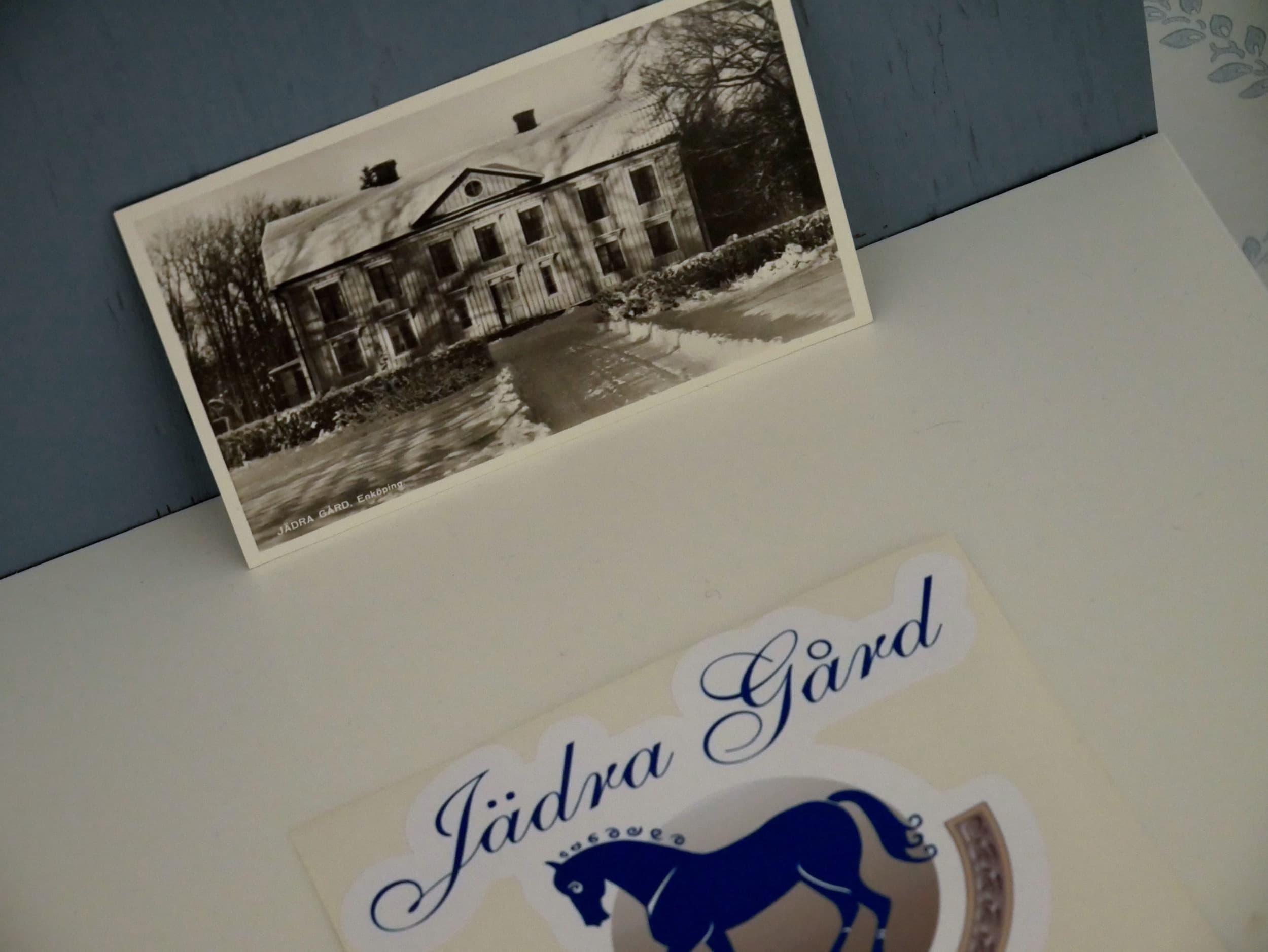 jacc88dra gacc8ardshotel 191025 281