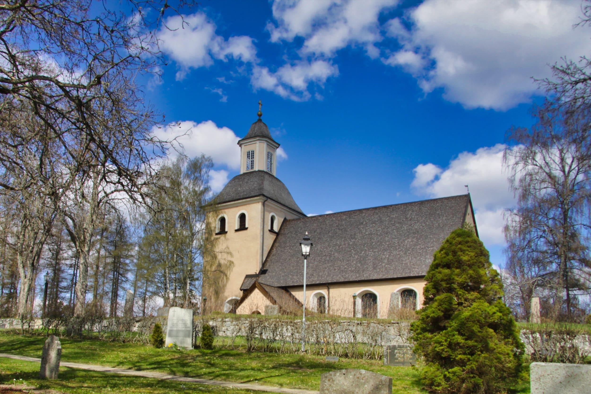 kumla kyrka albertus pictor img 9988