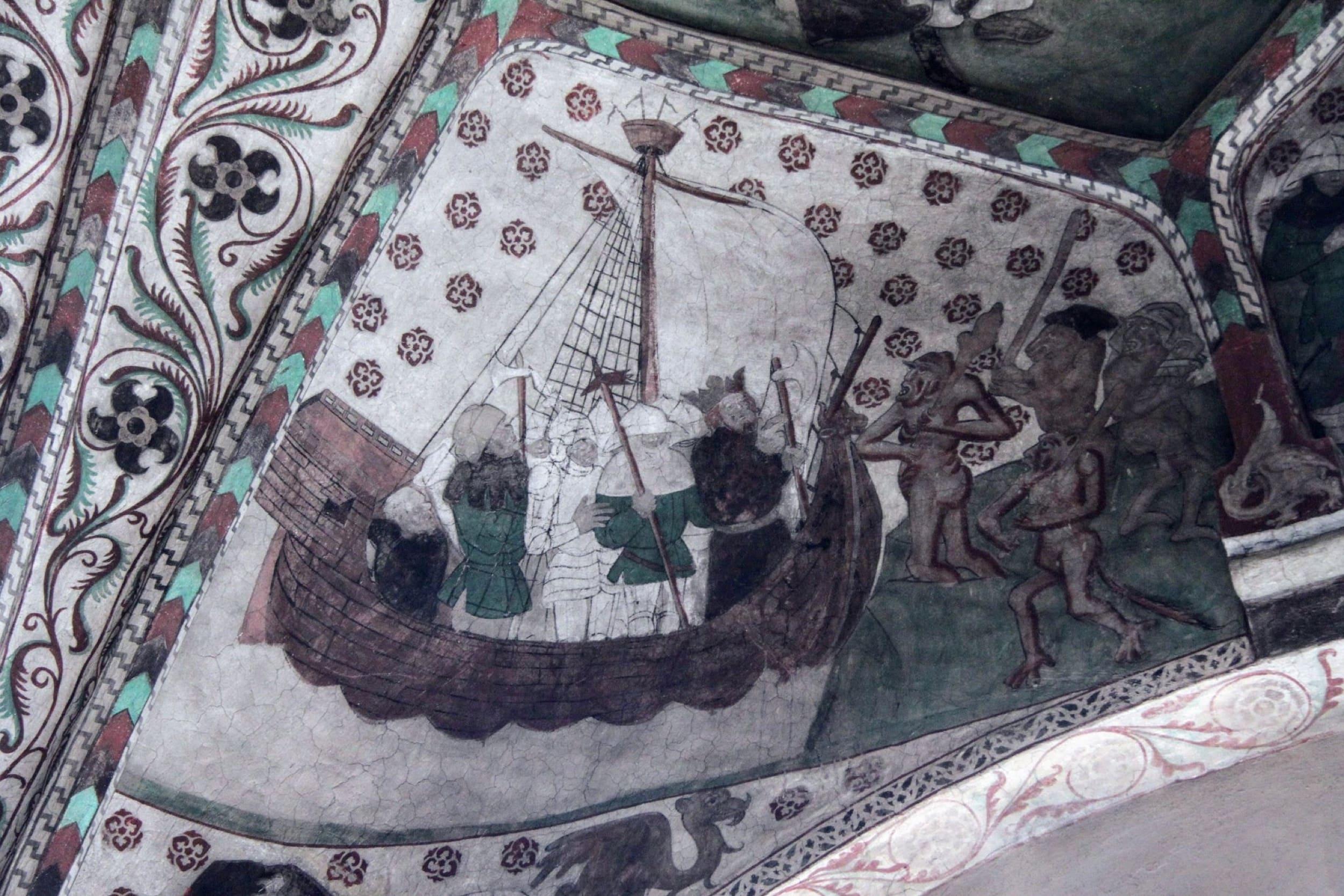 kumla kyrka albertus pictor img 9999