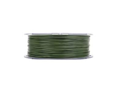Oliven grønn