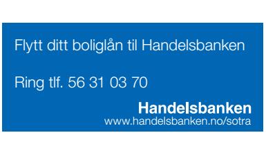 Handelsbank