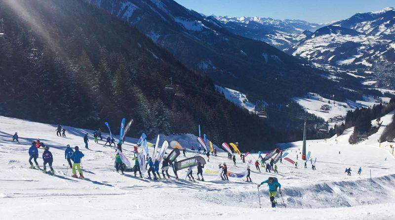skitur-2017