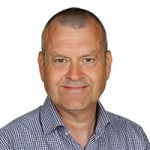 Peter Pedersen