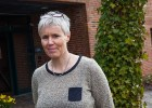 Lene Mogensen er Fjerritslev Gymnasiums nye uddannelsesleder