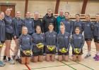 Sparekassen Vendsyssels Fond støtter håndboldlinjen
