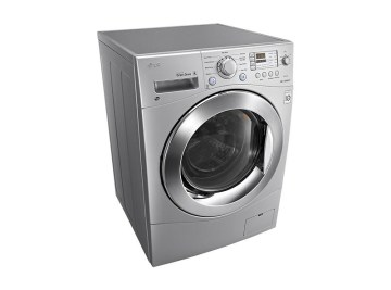 compact ventless washer dryer