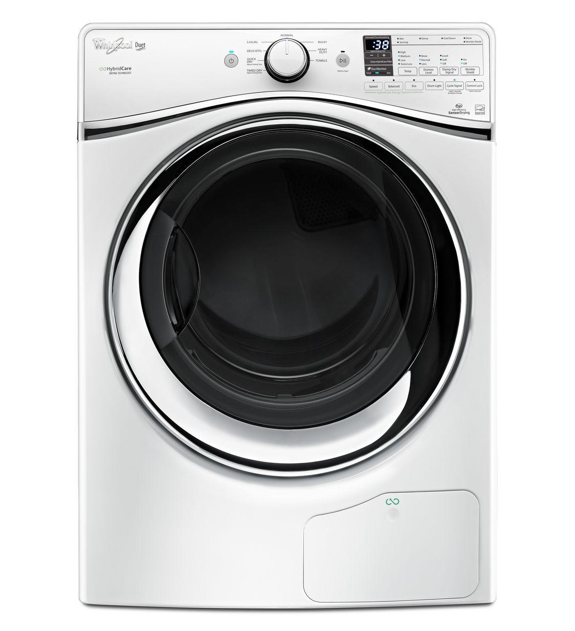 whirl-heat-pump-dryer