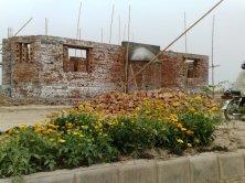Nayab City Multan Jamia Mosque