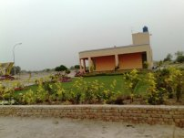 Nayab City Multan Society Office