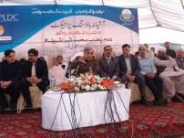 Ashiana-Housing-Lahore-Foundation-Stone-ceremony-4