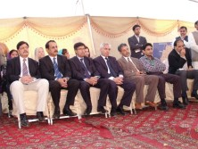 Ashiana-Housing-Lahore-Foundation-Stone-ceremony-5