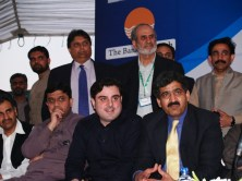 Ashiana-Housing-Lahore-Foundation-Stone-ceremony