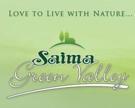 Saima Green Valley Karachi 2
