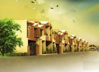Rainbow Sweet Homes Karachi