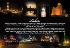 Park View Villas Lahore-1