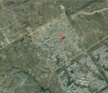Satellite Map Sector E-11 (Margalla Retreat Housing) Islamabad 2