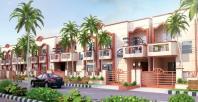 Cantt Villas Multan - model view
