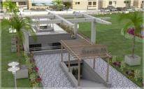Lifestyle Residency Islamabad - a view