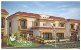 Chapal Uptown Elevation - 160 Sq yds One Unit