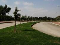 Naya Nazimabad Housing City Karachi (4)