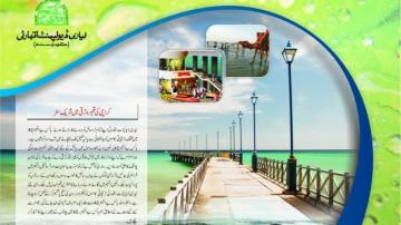 Hawksbay Scheme 42 Karachi Brochure (22)