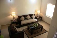 Ashiana Housing Scheme Lahore - Key Distribution (6)